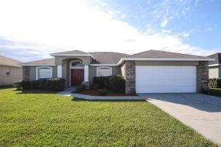 331 Cloverdale Rd, Winter Haven, FL 33884
