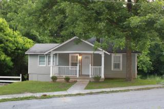 Almond Park, Atlanta, GA 30318