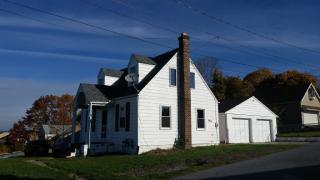 925 Scalp Ave, Johnstown, PA 15904