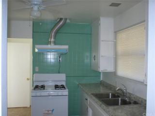 4420 N Lyman Ave, Covina, CA 91724