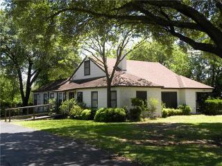 3132 Haltom Road, Haltom City TX