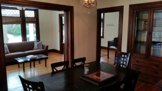259 Canner St #1, New Haven, CT 06511