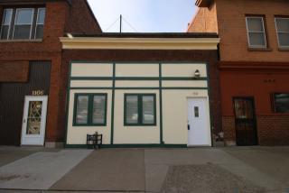 1164 7th Street East, Saint Paul MN