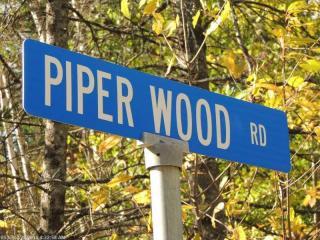 41 Piper Wood Road #5, Hampden ME