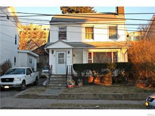 159 Smith Street, Peekskill NY