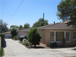 12800 Oak Street, Whittier CA