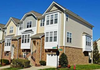 5104 Lady Of The Lake Drive, Raleigh NC