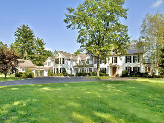 4 Cliffdale Road, Greenwich CT