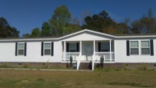 101 R And B Ct, Chinquapin, NC