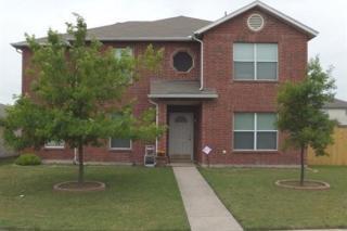 317 Wentwood Drive, Cedar Hill TX