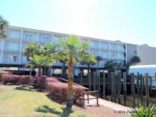 3606 Highway 98 #103, Panama City FL