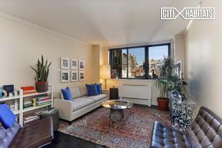 280 Park Avenue S #14C, New York NY