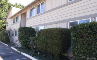 3538 Northwest Avenue #39, Bellingham WA
