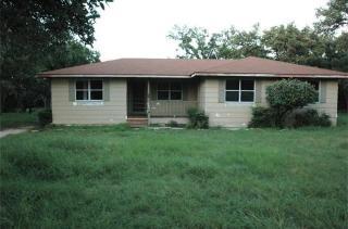 2830 Oak Haven Cir, Georgetown, TX 78628