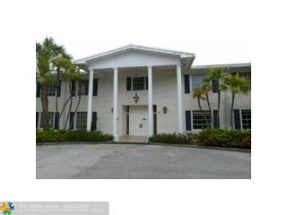 6750 NE 21st Rd #109, Fort Lauderdale, FL 33308