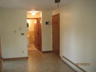 159 Center St, Dennis Port, MA 02639