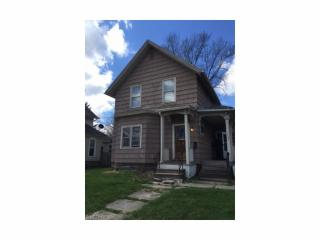 1103 Middle Avenue, Elyria OH