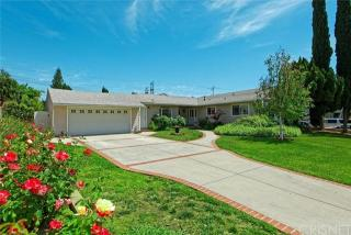 10902 Garden Grove Avenue, Northridge CA
