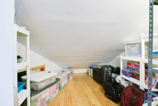 3915 219th Street, Queens NY