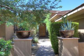 11111 East Greenway Road, Scottsdale AZ