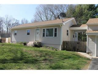 195 Beaver Hill Road, North Windham CT