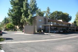 7436 East Chaparral Road #253B, Scottsdale AZ