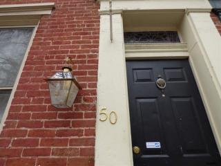 50 South Newberry Street, York PA