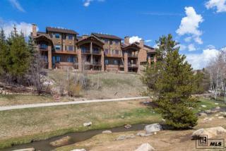 1485 Eagle Glen Drive, Steamboat Springs CO