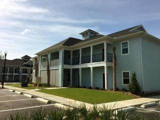 25624 W Perdido Ave, Orange Beach, AL 36561