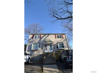 7 Sheridan Street #2, Norwalk CT