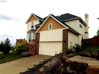 980 Caradon Court Northwest, Salem OR