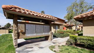 1660 Kendall Dr, San Bernardino, CA 92407