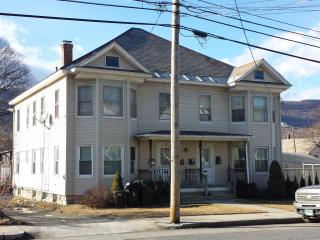 52 N Summer St #2, Adams, MA 01220