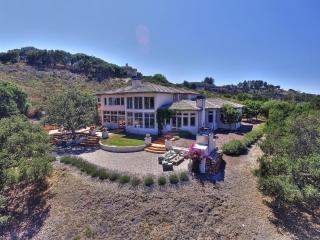 25663 Montebella Drive, Monterey CA