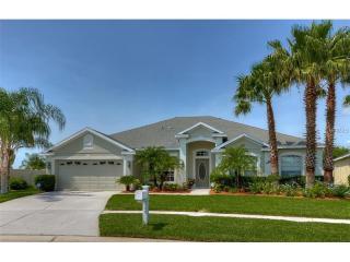 12359 Silton Peace Drive, Riverview FL