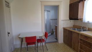 306 W Court St, Rome, NY 13440