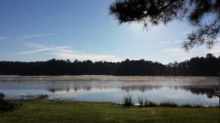 124 Crystal Cove Court, Chapin SC