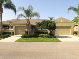 2106 Sifield Greens Way, Sun City Center FL