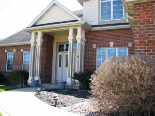4614 Claremore Chase, Fort Wayne IN