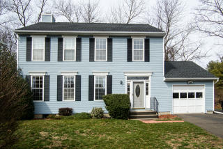 5 Wild Rose Lane, Norwalk CT