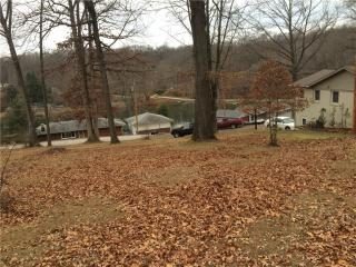 Lot 71 West Shore Drive, Martinsville IN