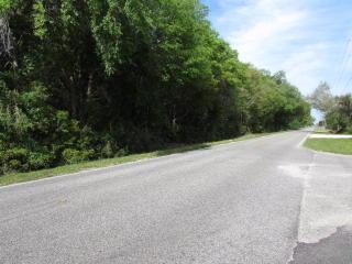Keller Road, Foley AL