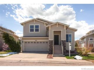 2982 Redhaven Way, Highlands Ranch CO