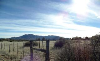 O N Williamson Valley Road, Prescott AZ