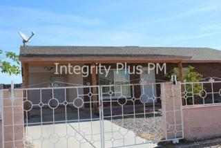 10206 W Devonshire Dr, Arizona City, AZ 85123