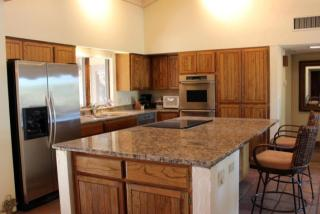 3008 Ironwood Ct, Carefree, AZ 85377