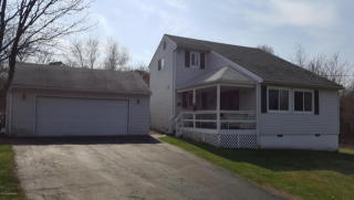135 Penn Forest Drive, Albrightsville PA