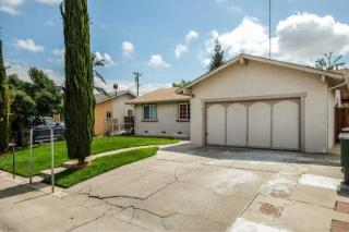 7461 Winkley Way, Sacramento CA
