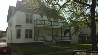 610 S 5th St #A, Terre Haute, IN 47807