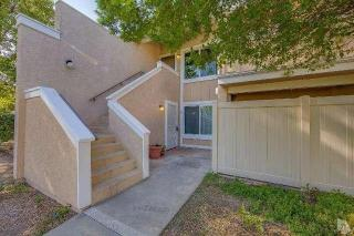 2940 Deacon Street #31, Simi Valley CA
